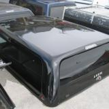 Wanted: Nissan Titan Canopy