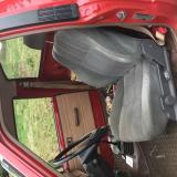 Wanted 84-89 Toyota bucket seats
