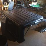 Hard top for sale