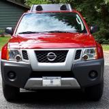 2010 Nissan XTerra Offroad for sale