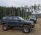 97Pathfinder's picture