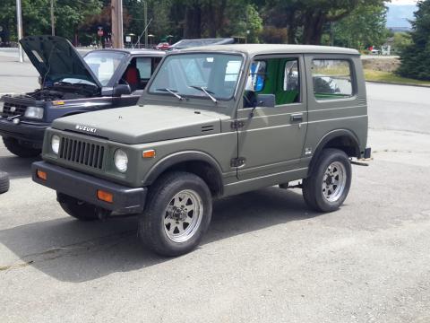 1982 SJ-410