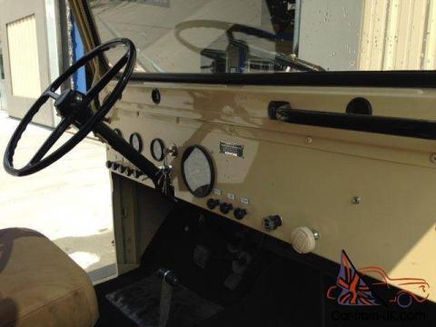 Mechanic needed Comox area