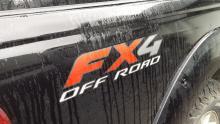 fx4's picture