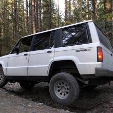 Itm4x4's picture